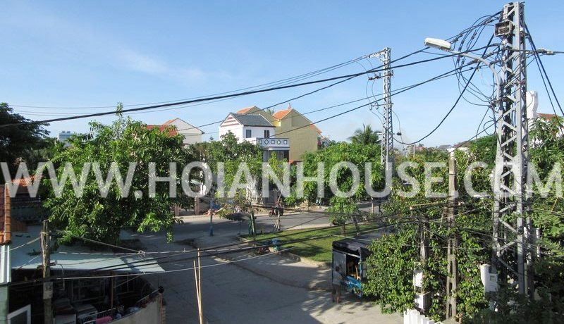 2 BEDROOM APARTMENT FOR RENT IN CAM CHAU, HOI AN (#HAA95)_4