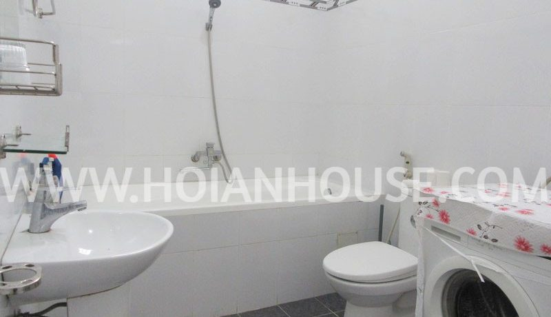 2 BEDROOM HOUSE FOR RENT IN AN MY WARD, HOI AN (#HAH96)e_4