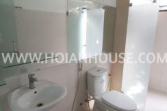 2 BEDROOM HOUSE FOR RENT IN CUA DAI, HOI AN (#HAH99)_4