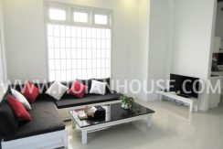 2 BEDROOM APARTMENT FOR RENT IN AN BANG BEACH, HOI AN (#HAA100)_4