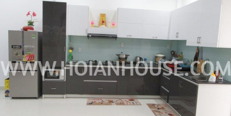3 BEDROOM HOUSE FOR RENT LOCATED IN QUIET AREA IN TAN AN, HOI AN (#HAH101)_4
