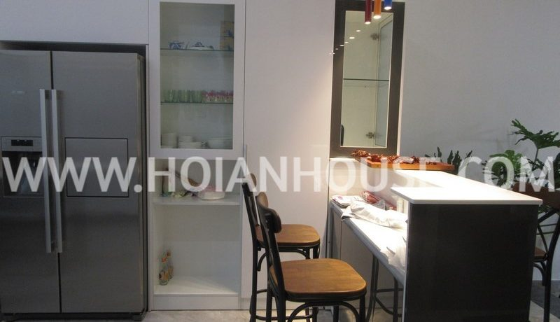 V4 BEDROOM WITH SAUNA HOUSE FOR RENT IN TAN AN, HOI AN_4
