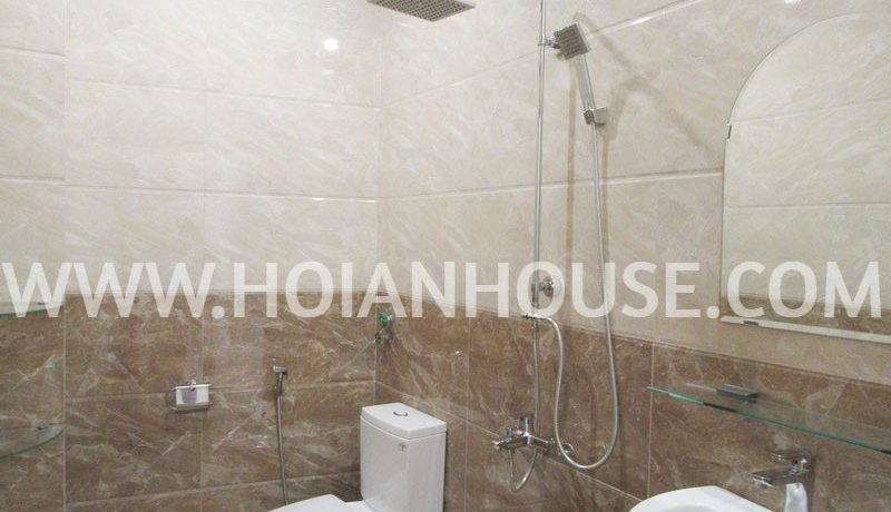 3 BEDROOM HOUSE FOR RENT IN TAN AN, HOI AN5