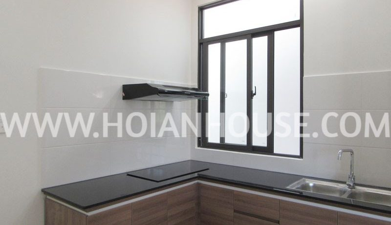 2 BEDROOM APARTMENT FOR RENT IN CAM CHAU, HOI AN (#HAA95)_5