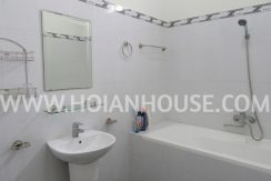 2 BEDROOM HOUSE FOR RENT IN AN MY WARD, HOI AN (#HAH96)_5