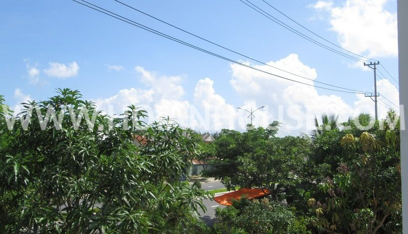 2 BEDROOM HOUSE FOR RENT IN AN BANG BEACH, HOI AN (#HAH97)_5