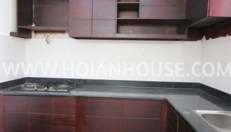 Im2 BEDROOM HOUSE FOR RENT IN CUA DAI, HOI AN (#HAH99)_5