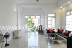 2 BEDROOM APARTMENT FOR RENT IN AN BANG BEACH, HOI AN (#HAA100)_5