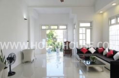 2 BEDROOM APARTMENT FOR RENT IN AN BANG BEACH, HOI AN (#HAA100)
