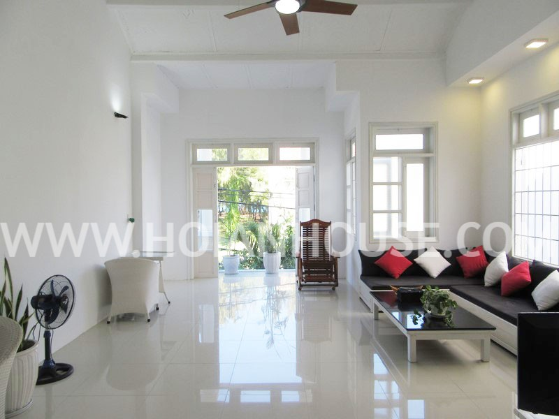 2 BEDROOM APARTMENT FOR RENT IN HOI AN (#HAA100)