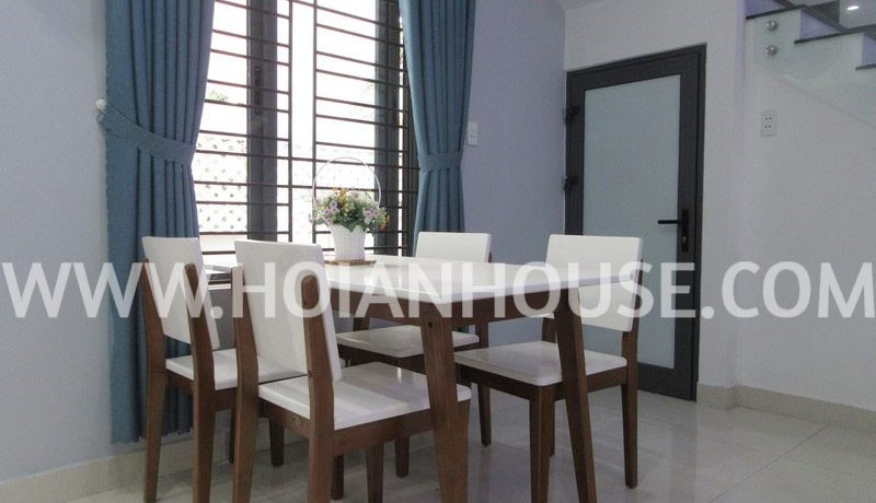 3 BEDROOM HOUSE FOR RENT LOCATED IN QUIET AREA IN TAN AN, HOI AN (#HAH101)_5