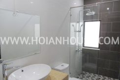 2 BEDROOM APARTMENT FOR RENT IN CAM CHAU, HOI AN (#HAA95)_6
