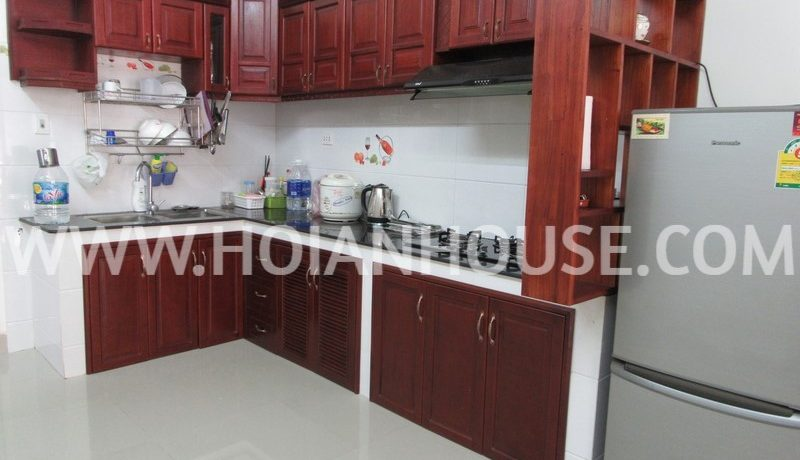 2 BEDROOM HOUSE FOR RENT IN AN MY WARD, HOI AN (#HAH96)_6