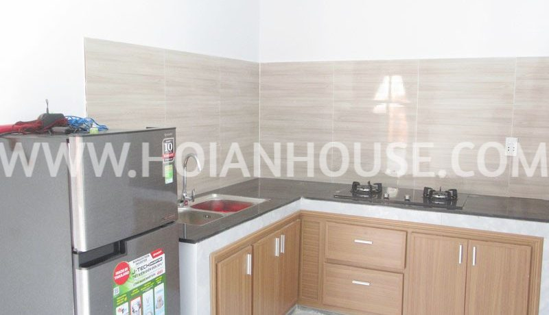 2 BEDROOM HOUSE FOR RENT IN AN BANG BEACH, HOI AN (#HAH97)_6