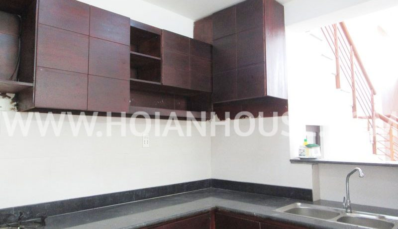 2 BEDROOM HOUSE FOR RENT IN CUA DAI, HOI AN (#HAH99)_6
