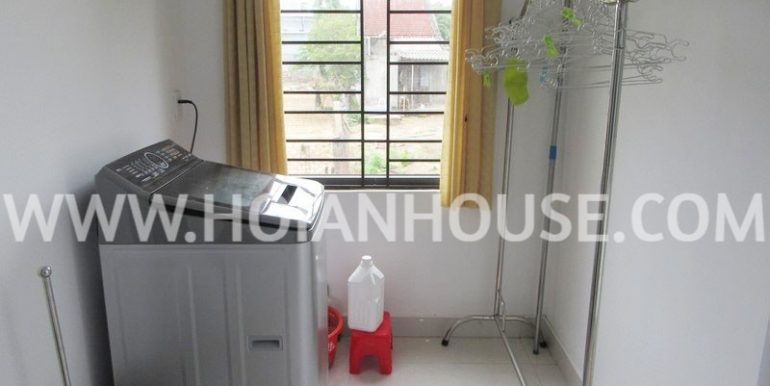 3 BEDROOM HOUSE FOR RENT LOCATED IN QUIET AREA IN TAN AN, HOI AN (#HAH101)_6