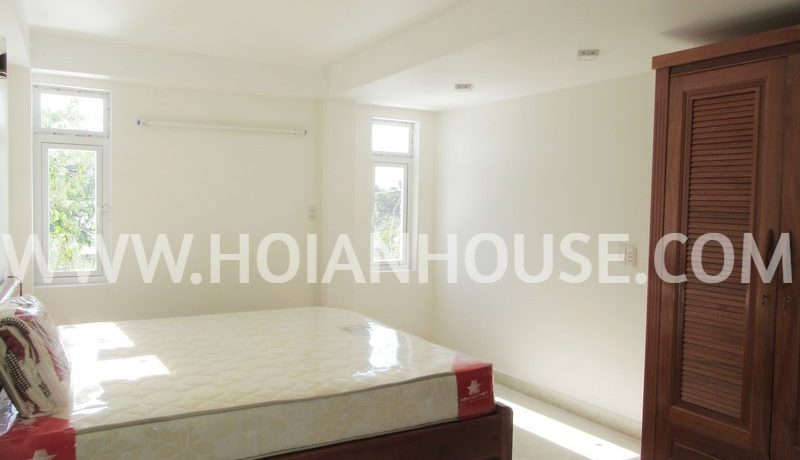2 BEDROOM HOUSE FOR RENT IN HOI AN_6