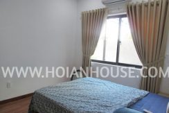 4 BEDROOM WITH SAUNA HOUSE FOR RENT IN TAN AN, HOI AN_6