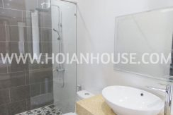 2 BEDROOM APARTMENT FOR RENT IN CAM CHAU, HOI AN (#HAA95)_7