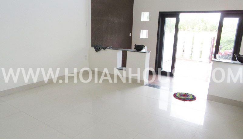 2 BEDROOM HOUSE FOR RENT IN CUA DAI, HOI AN (#HAH99)_7