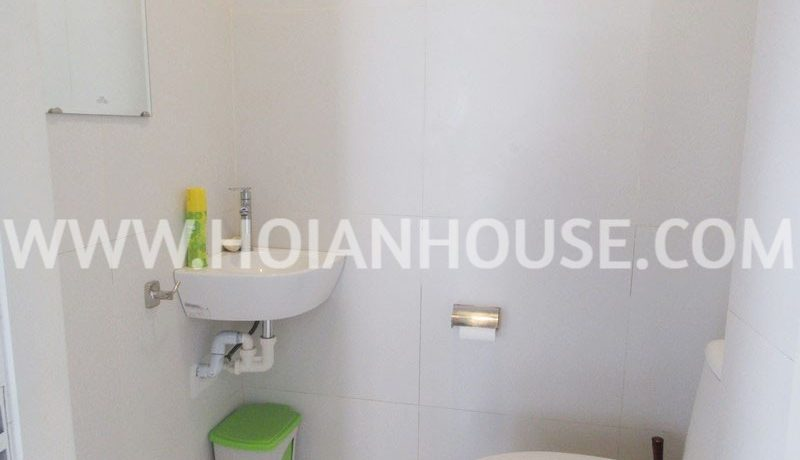 2 BEDROOM APARTMENT FOR RENT IN AN BANG BEACH, HOI AN (#HAA100)_7