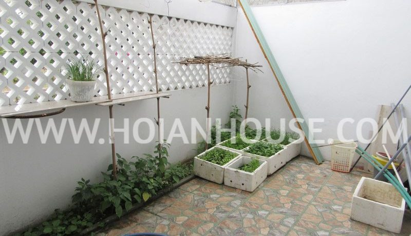 3 BEDROOM HOUSE FOR RENT LOCATED IN QUIET AREA IN TAN AN, HOI AN (#HAH101)_7