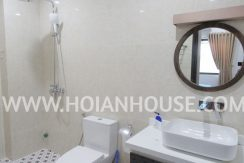 4 BEDROOM WITH SAUNA HOUSE FOR RENT IN TAN AN, HOI AN_7