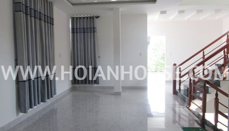 Image_83 BEDROOM HOUSE FOR RENT IN TAN AN, HOI AN