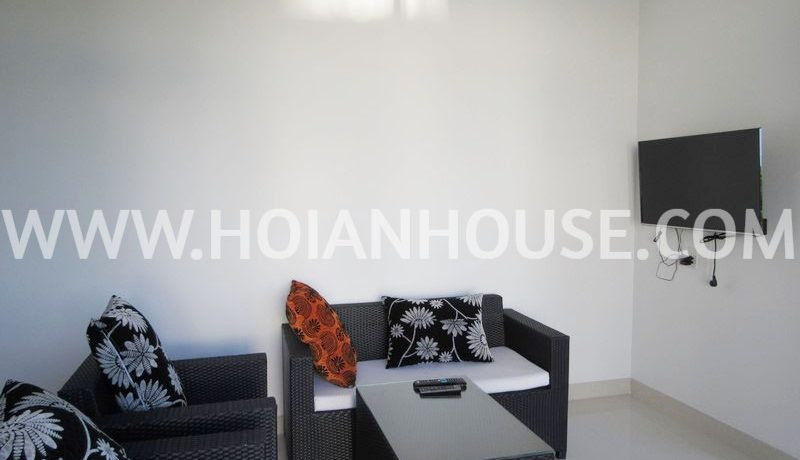 2 BEDROOM APARTMENT FOR RENT IN CAM CHAU, HOI AN (#HAA95)_8