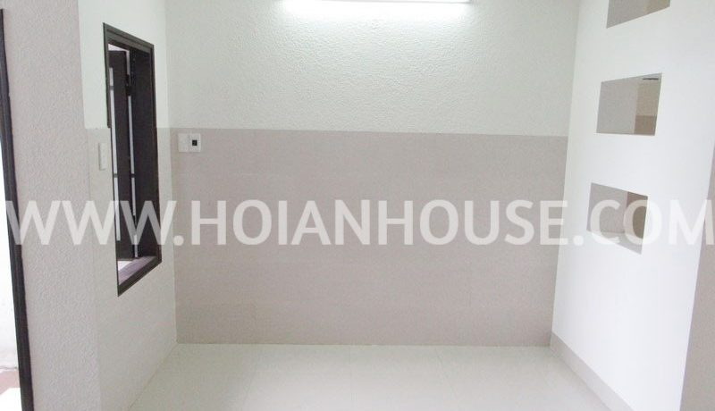 2 BEDROOM HOUSE FOR RENT IN CUA DAI, HOI AN (#HAH99)8
