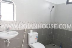 3 BEDROOM HOUSE FOR RENT LOCATED IN QUIET AREA IN TAN AN, HOI AN (#HAH101)_8