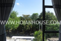 Image_93 BEDROOM HOUSE FOR RENT IN TAN AN, HOI AN