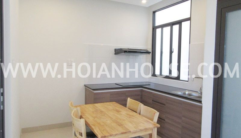 2 BEDROOM APARTMENT FOR RENT IN CAM CHAU, HOI AN (#HAA95)_9