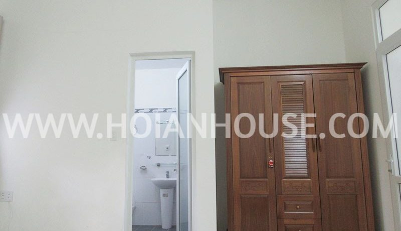 2 BEDROOM HOUSE FOR RENT IN AN MY WARD, HOI AN (#HAH96)_9