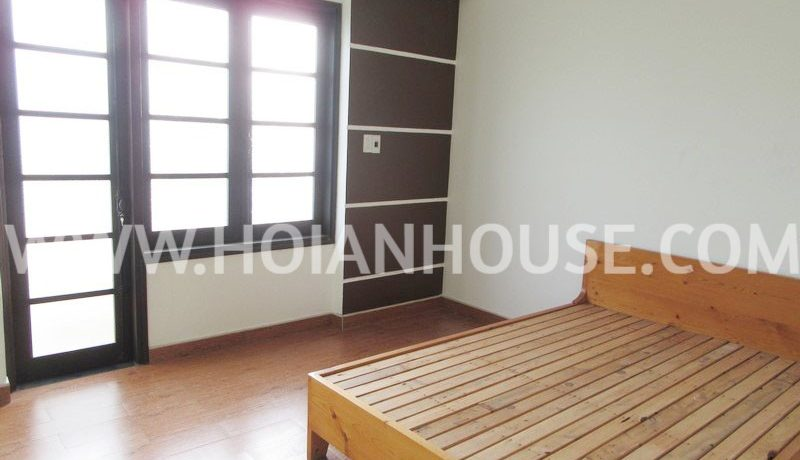 2 BEDROOM HOUSE FOR RENT IN CUA DAI, HOI AN (#HAH99)_9