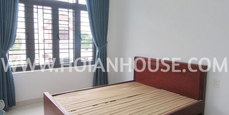 3 BEDROOM HOUSE FOR RENT LOCATED IN QUIET AREA IN TAN AN, HOI AN (#HAH101)_9