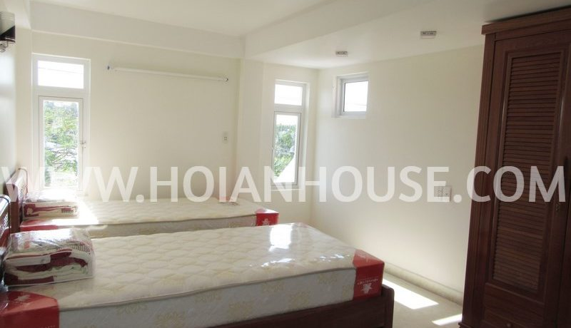 2 BEDROOM HOUSE FOR RENT IN HOI AN9