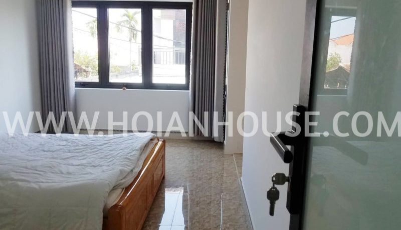 2 BEDROOM HOUSE FOR RENT IN CAM CHAU, HOI AN (#HAH107)