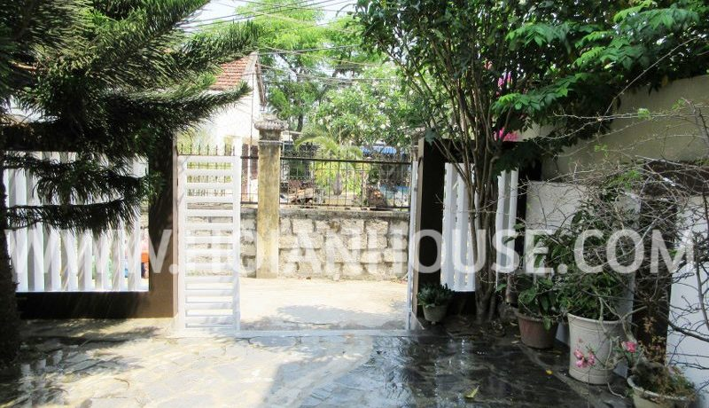 3 BEDROOM HOUSE FOR RENT IN CAM CHAU, HOI AN (#HAH108)MG_0801_800x600