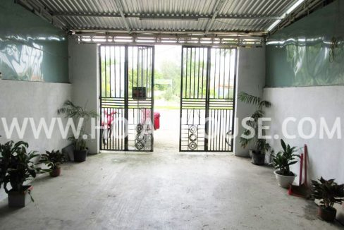 2 BEDROOM HOUSE FOR RENT IN CAM AN, HOI AN. (#HAH111)_1