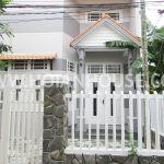 2 BEDROOM HOUSE FOR SALE IN CAM CHAU, HOI AN (HAS06)