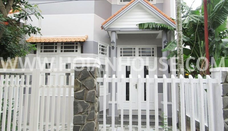 2 BEDROOM HOUSE FOR SALE IN CAM CHAU, HOI AN (HAS06)_1