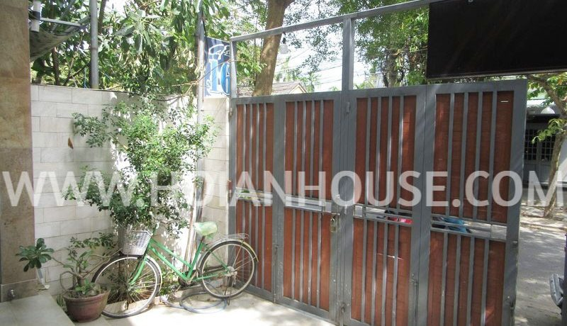 1 BEDROOM APARTMENT FOR RENT IN CAM CHAU, HOI AN (#HAA106)_1