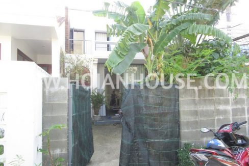1 BEDROOM HOUSE FOR RENT IN CAM CHAU, HOI AN. (#HAH125)_1
