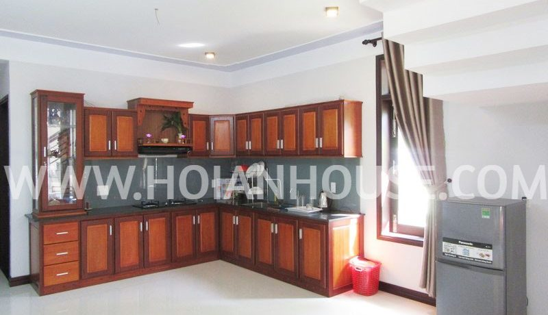 3 BEDROOM HOUSE FOR RENT IN CAM AN, HOI AN. (#HAH123)_1