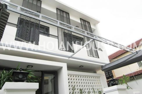 2 BEDROOM APARTMENT FOR RENT IN CAM CHAU, HOI AN (#HAA115)