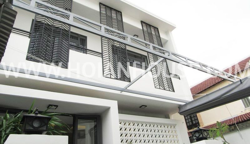 2 BEDROOM APARTMENT FOR RENT IN CAM CHAU, HOI AN (#HAA115)_1