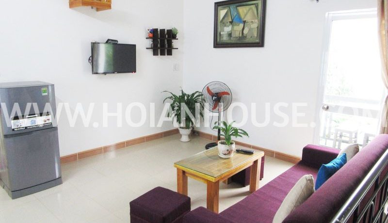 2 BEDROOM APARTMENT FOR RENT IN CAM CHAU, HOI AN. (#HAA104)10