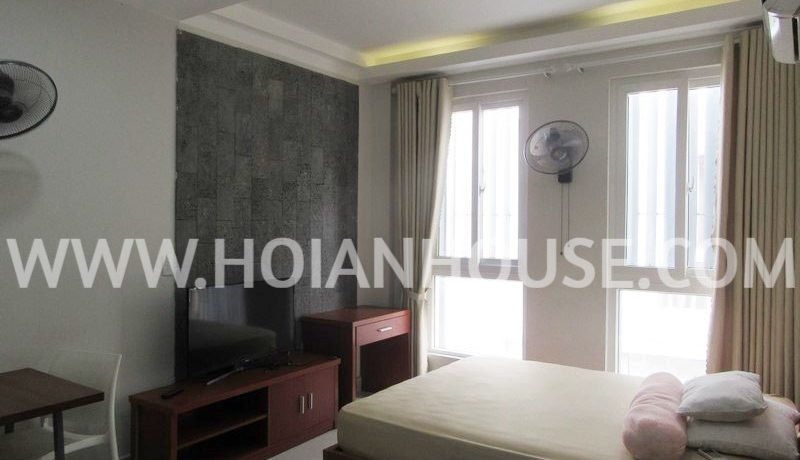 1 BEDROOM APARTMENT FOR RENT IN CAM CHAU, HOI AN (#HAA106)_10
