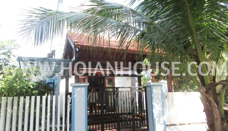 3 BEDROOM HOUSE FOR RENT IN CAM AN, HOI AN. (#HAH123)_10